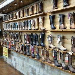 48d3d050675d Cavender s Boot City - 15 Photos   36 Reviews - Shoe Stores - 12141 ...