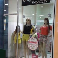 510e82466 Foto de Dondoca Fashion - Fortaleza - CE, Brasil. Fachada da Dondoca  Fashion.