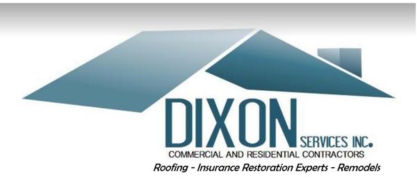 Dixon Services