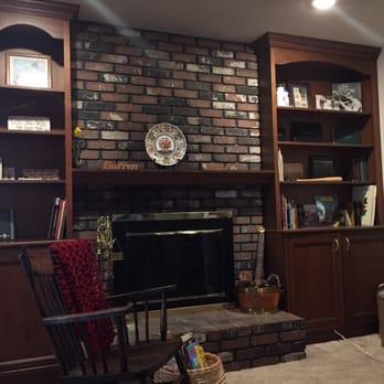 Classic Design Interiors Lodi
