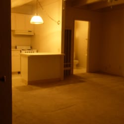 Photo Of Sands Studio Apartments   Sunnyvale, CA, United States. View From  The