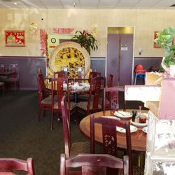 Highland Chinese Restaurant 31 Photos 60 Reviews