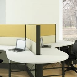 Photo Of Ready2Go Office Furniture   Indianapolis, IN, United States