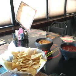 Photo Of Angelina S Mexican Restaurant Lewisville Tx United States