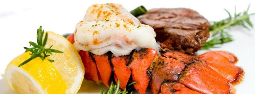 Barbyann S Restaurant 18 Photos 51 Reviews Seafood 120 Airport Rd