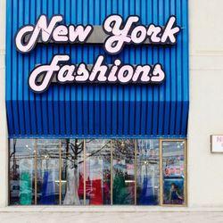 New york fashions calgary 69