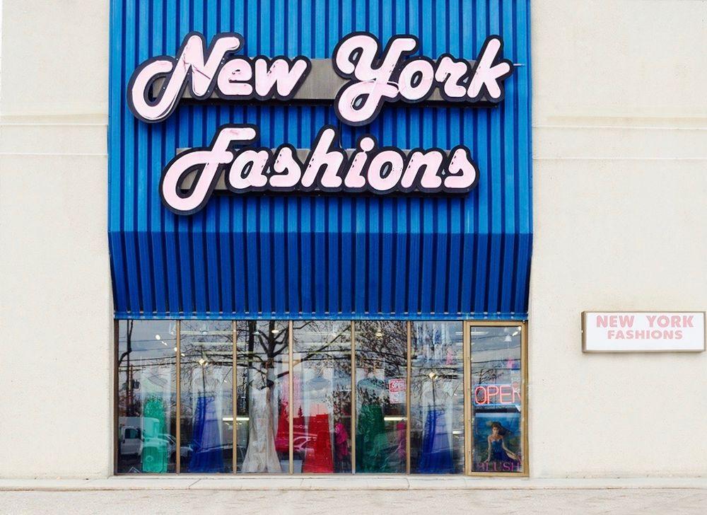 New york fashions calgary 30