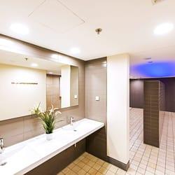 just fit premium 24 fotos 12 beitr ge fitnessstudio im mediapark 4 a mediapark k ln. Black Bedroom Furniture Sets. Home Design Ideas