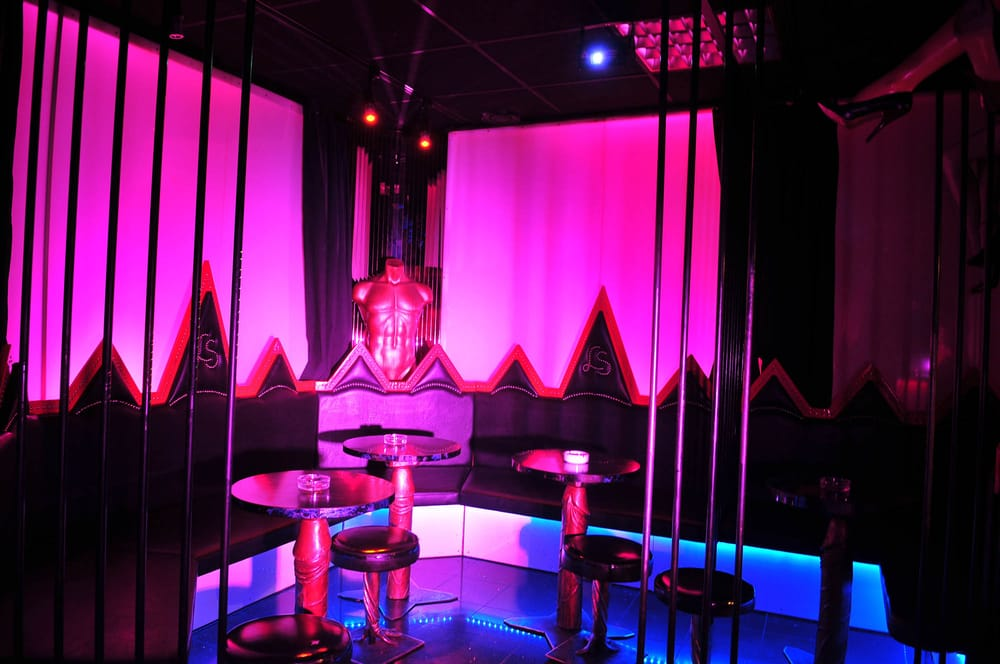 swingerclup wien bordel in augsburg