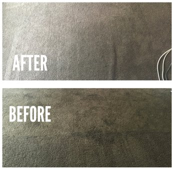 Photo Of Five Diamond Carpet Cleaning Chino Ca United States This Our
