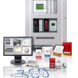 HCI Systems Reviews | Glassdoor.ca