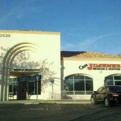 Murrieta S Mexican Restaurant