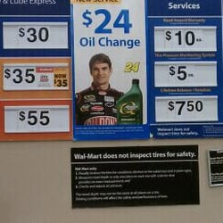 Oil Change At Walmart >> Walmart 7725 Hoke Rd Englewood Oh 2019 All You Need To Know