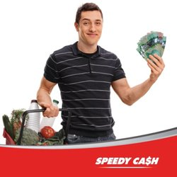 Payday loan settlement offer photo 3