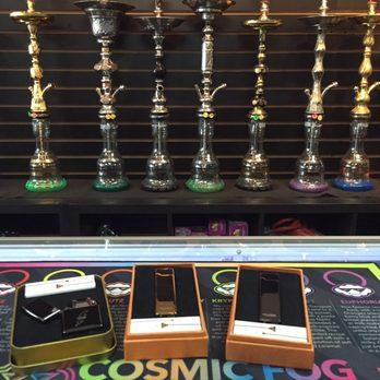 Ungdommelig Doral Hookah - CLOSED - 12 Photos - Tobacco Shops - 7884 NW 52nd HK-73