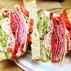 Staceys Deli Catering 66 Photos Delis 10720 S Tryon St