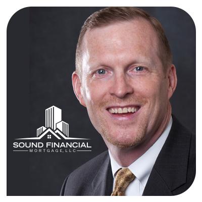 Sound Financial Mortgage