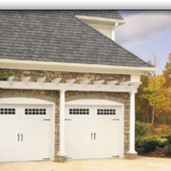 Doors And More - Garage Door Services - 620 E Smith Rd, Medina, OH on signs and more, blinds and more, kitchen cabinets and more, painting and more, air conditioning and more,