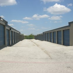 Photo Of U Haul Storage Of Copperas Cove   Copperas Cove, TX, United