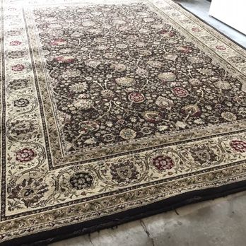 florence broadhurst rugs australia map
