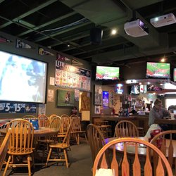 Tanners Bar And Grill 14 Photos 70 Reviews Sports Bars 1611