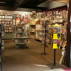 Adult sex book stores of milwaukee