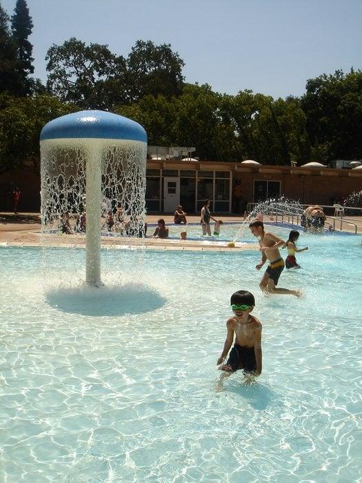 Kiddie pool yelp - Palo alto ymca swimming pool schedule ...