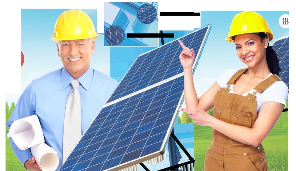 Solar Panel Installers In Phoenix Az Yelp