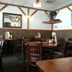 Photo Of Dominic S Italian Grille Silver Spring Md United States A Small