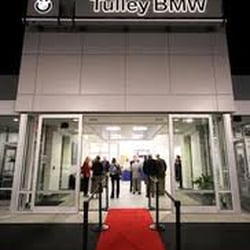 Tulley BMW of Manchester  10 Reviews  Car Dealers  170 Auto