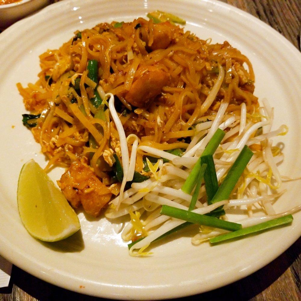 Up Thai - Order Food Online - 2753 Photos & 2105 Reviews