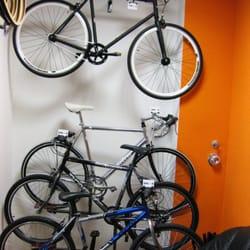Top 10 Fahrradwerkstatt In Frankfurt Am Main Hessen Yelp