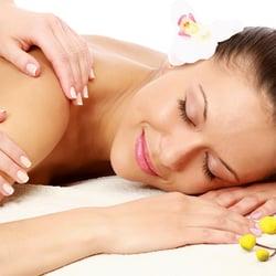 Massage In Stockholm Sweden Hitta Äldre Kvinnor