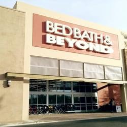 Photo of Bed Bath & Beyond - Gilbert, AZ, United States. The entrance