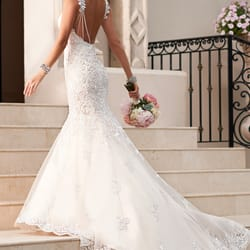 Best Prom Dress Shop In Wilmington Nc Last Updated February 2019