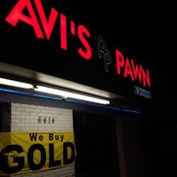 avi s pawn jewelry 33 foto banchi dei pegni 6414