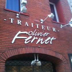 l orange bleue restaurants 121 avenue muret cours dillon fer cheval toulouse france. Black Bedroom Furniture Sets. Home Design Ideas