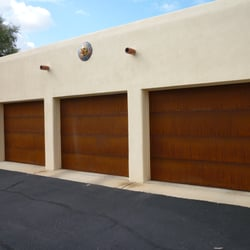 of garage residential company installation dallas worth overhead fort home doors door first services hero