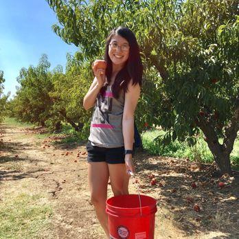 Farmer daughter pic 15