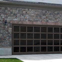 Merveilleux Photo Of Garage Door And Gate Repair Chatsworth   Chatsworth, CA, United  States.