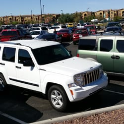 autonation chrysler dodge jeep ram north phoenix autos post. Black Bedroom Furniture Sets. Home Design Ideas
