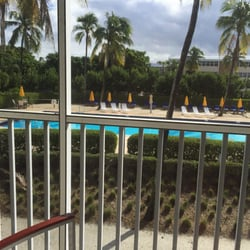 Photo Of Sunset Beach Inn Sanibel Fl United States