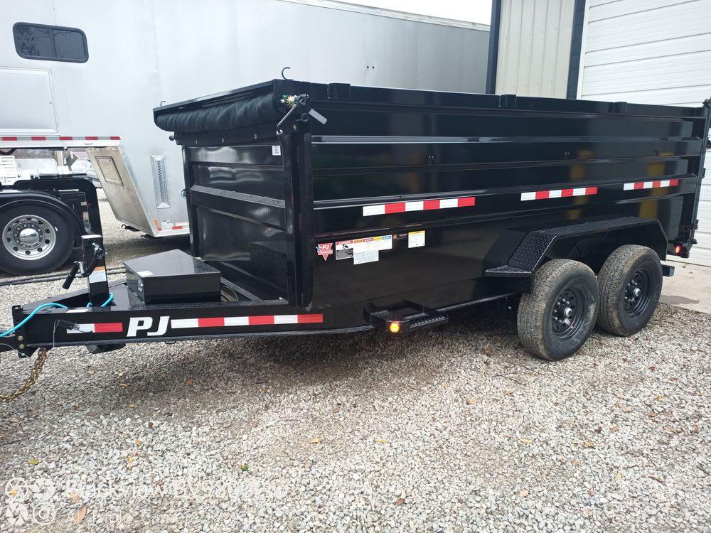Larry's Junk Removal: 4098 East Danville Rd, Hillsboro, OH