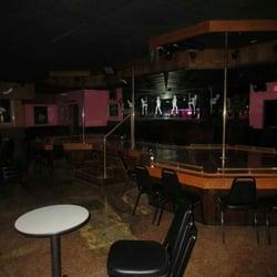 Sex clubs near cedar rapids iowa