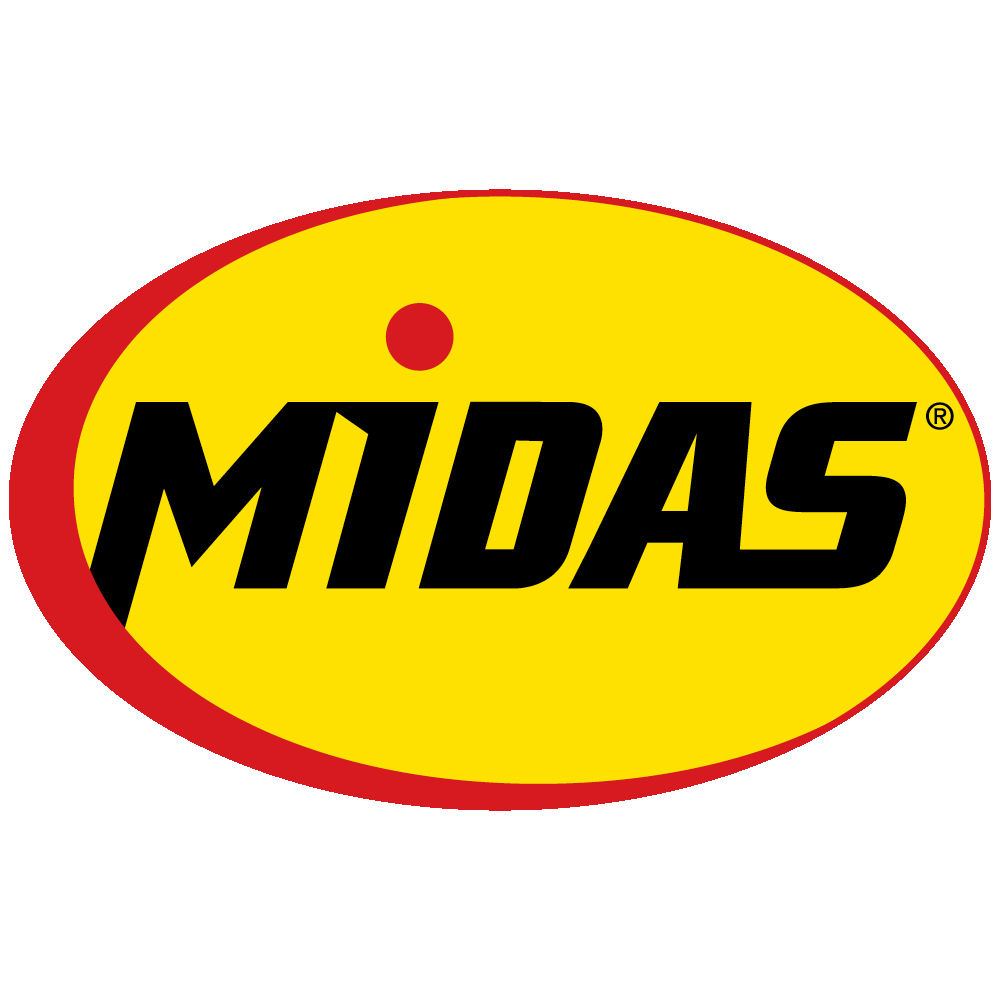Midas: 11123 S Memorial, Bixby, OK