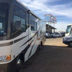 billy sims trailer town closed outdoor gear 1615 s loop 289