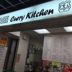 Thai Kitchen Restaurant Richmond Bc