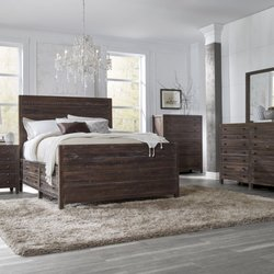 Photo Of Oak U0026 More Furniture   Tucson, AZ, United States. Brand New