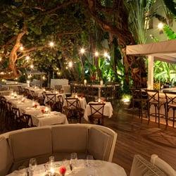 Photo Of The Royal Restaurant Miami Beach Fl United States