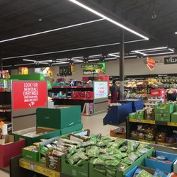 Aldi - 2019 All You Need to Know BEFORE You Go (with Photos